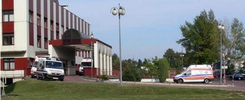 2 szpital tarnobrzeg