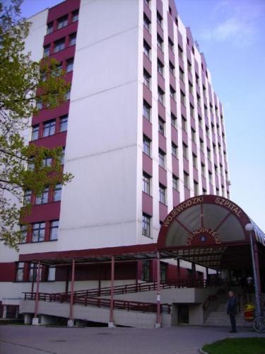 3 szpital tarnobrzeg